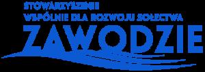 zawodzie-logo